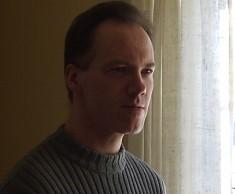 George Case, Writer