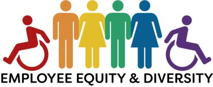 Employment-Equity